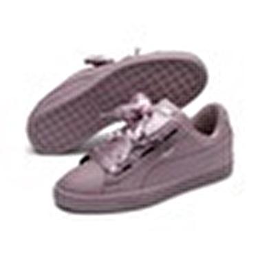 Puma Sneakers Mor